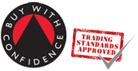 h2-Eco Trading Standards Approved