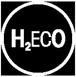 H2-Eco