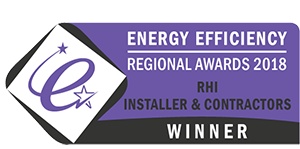Energy Efficiency Awards